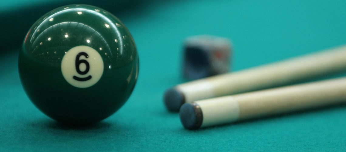 billiards-2361279_1920