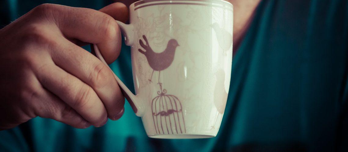 coffee-2716820_1920